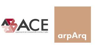 Conveni ACE-arpArq
