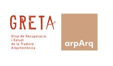Conveni GRETA-arpArq